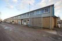 Commercial Property in Mead Lane, Hertford...