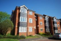 1 bed Apartment to rent in The Springs, Hertford