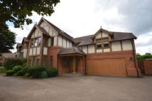 5 bedroom home to rent in Ashbourne Gardens...