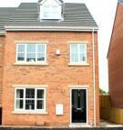 3 bed semi detached house in Gilcar Villas, Normanton...