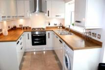 3 bed End of Terrace home in Gilcar Villas, Normanton...
