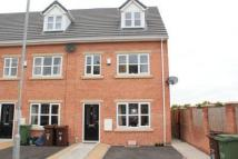 3 bedroom End of Terrace house for sale in Gilcar Villas, Normanton...