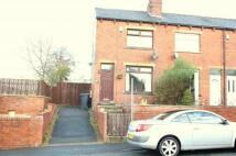 2 bed End of Terrace property in Ossett Lane, Dewsbury...