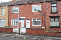 Terraced home for sale in Cambridge Street...