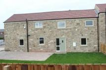 4 bed property for sale in Chestnut Barn...