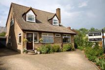 property for sale in College Close, Flamstead