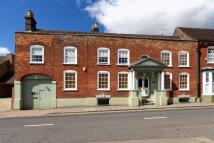 6 bed home for sale in HISTORIC CAVENDISH HOUSE...