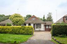 3 bedroom Bungalow for sale in Markyate, Hertfordshire