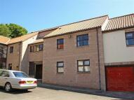 2 bedroom Flat to rent in Berwick-upon-Tweed