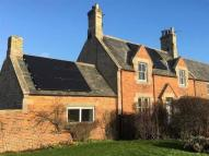 semi detached house to rent in Cheswick...