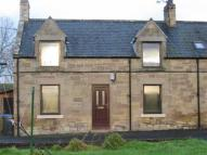 2 bedroom Cottage in Coldstream
