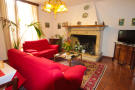 property for sale in Italy - Umbria, Perugia, Assisi