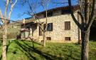 4 bed Country House for sale in Italy - Umbria, Perugia...
