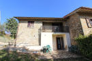 2 bed house in Umbria, Perugia, Assisi