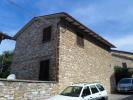 2 bedroom Detached home in Umbria, Perugia, Spello