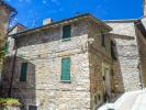 3 bed Detached house in Italy - Umbria, Perugia...