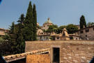 Flat for sale in Umbria, Perugia, Assisi