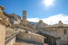 8 bedroom Detached property for sale in Umbria, Perugia, Assisi