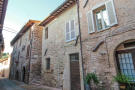 Detached house in Italy - Umbria, Perugia...