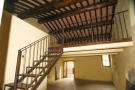 Italy - Umbria Flat for sale