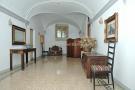 Block of Apartments for sale in Umbria, Perugia...
