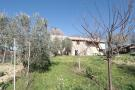 Country House in Umbria, Perugia, Assisi