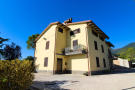 9 bedroom Detached house for sale in Italy - Umbria, Perugia...