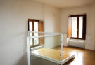 2 bedroom Detached property for sale in Umbria, Perugia, Assisi