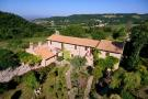 10 bed Country House in Umbria, Perugia, Assisi