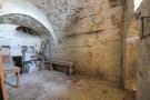 Flat for sale in Umbria, Perugia, Assisi