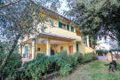 Detached home for sale in Umbria, Perugia, Assisi