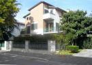 Villa in Umbria, Perugia, Assisi