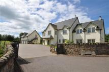 6 bed Detached home in Braehead, Rumbling Bridge