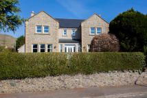 5 bed Detached house in Firlea, Dollar...