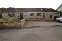 5 bed Detached home in Lovers Loan, Dollar...