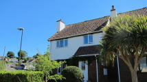 Detached home to rent in Bonair Close, Brixham...