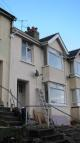 COLLEY END ROAD Terraced property to rent
