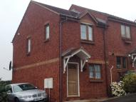 semi detached home in LEEWARD LANE, Torquay...
