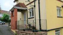 Studio flat in CLIFF ROAD, Paignton, TQ4