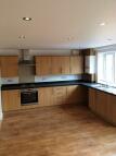 new home in ISAACS ROAD, Torquay, TQ2