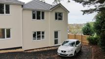 3 bed semi detached property to rent in Isaacs Road, Torquay...