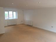 3 bed new property to rent in ISAACS ROAD, Torquay, TQ2