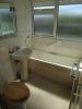 Main bathromoom