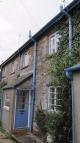 1 bedroom Cottage to rent in Coldharbour, Totnes...