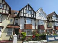 1 bed Flat to rent in Norman Road, Paignton...