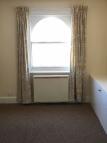 1 bedroom Flat to rent in New Street, Paignton...