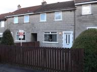 2 bed Terraced property for sale in Baronhall drive...