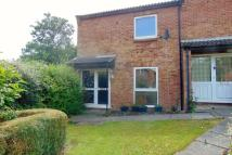 property to rent in Simons Court, Beeston, Nottingham, NG9
