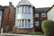 3 bedroom semi detached house to rent in Ringwood Crescent...