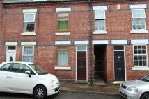 property to rent in Noel Street, Kimberley, Nottingham, NG16